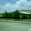 San Antonio Roofers Supply