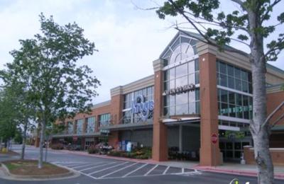 Lady & A Hunk Maid Services LLC - Alpharetta, GA