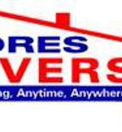 Los Flores Movers - Houston, TX