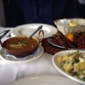 Indian Oven Restaurant - San Francisco, CA