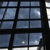 SPF Window Tinting LLC
