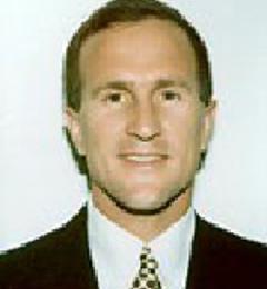 Charles B Pasque Md - Oklahoma City, OK