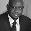 Edward Jones - Financial Advisor:  Sanjay Anderson