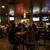 Gil & Rick's Sports Bar & Pizzeria