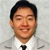 Dr. Kenneth D Chi, MD