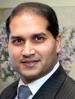 Nilesh M. Sheth, MD   Stoneham, MA