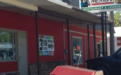 El Potrero Mexican Restaurant & Bar