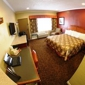 Budget Inn of Hayward - Hayward, CA