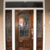 J&N Door Refinishing
