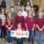 Free Will Baptist Children's Home of Alabama