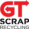 GT Michigan Scrap Recycling