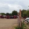 Ace Hauling & Dumpster Rental