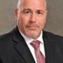 Edward Jones - Financial Advisor: Paul E Toole