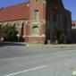 First Baptist Church - Oklahoma City, OK