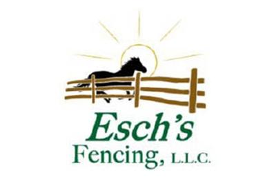 Esch's Fencing - Gap, PA