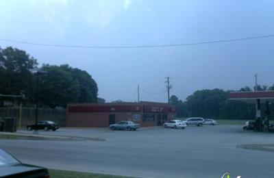Casey's General Store - Belleville, IL
