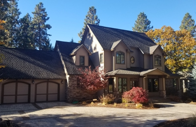 All Pro Painting Construction Klamath Falls OR YPcom - All pro painting
