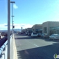 Fiesta Market - Albuquerque, NM