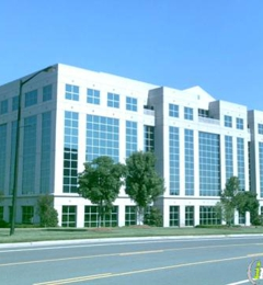 Law Offices of W. Daniel Grist, PLLC - Charlotte, NC