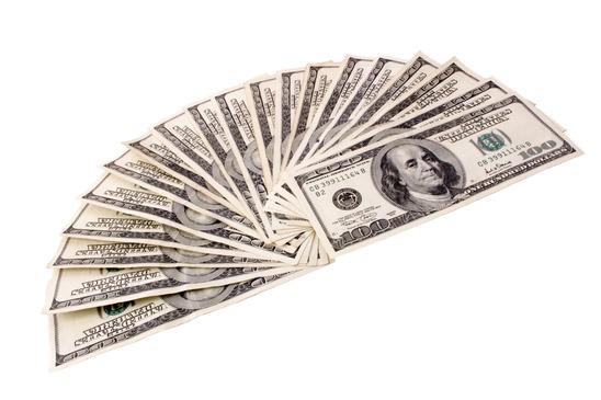Tacoma payday loans image 10