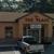 Tile Place Insulation Inc
