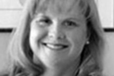 Dr. Melissa C Corcoran, MD