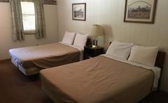 Lamberton Motel