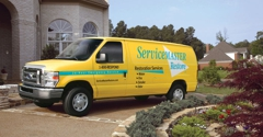 ServiceMaster Professional Cleaning - Cropwell, AL