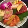 3 Guys Sushi