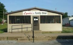 Lyndas Family Diner