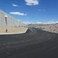 Advanced Asphalt - Truckee, CA