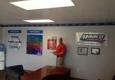 Maaco Collision Repair & Auto Painting - Graham, NC