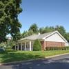 Adirondack Trust Co. Church Street Branch