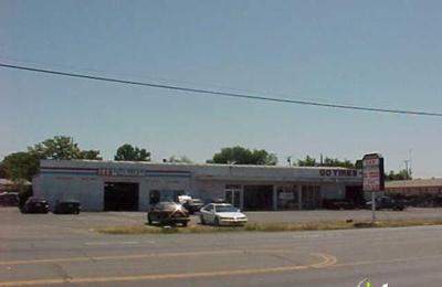 C & M Auto Repair - Sacramento, CA