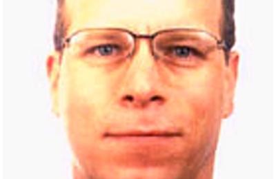Jeffrey Stevenson MD - Novato, CA