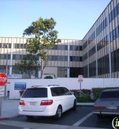 Dr. Stephen George Romansky, MD - Long Beach, CA