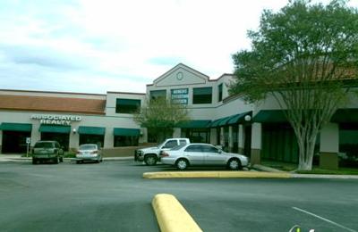 Mary Lou's School Of Dance & Dance Wear - Universal City, TX
