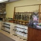 Eastern Arms & Outfitters - Albrightsville, PA