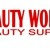 BEAUTY WORKS SUPPLY