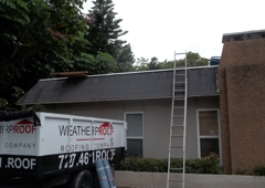 Weatherproof Roofing Company   Clearwater, FL