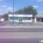 Estetica Del Sol - Denver, CO