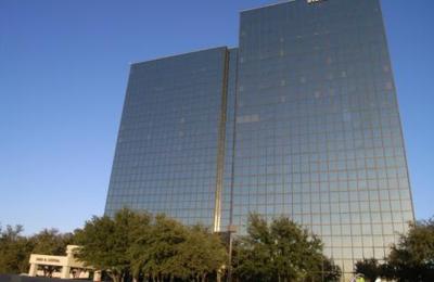 Cinema Service - Dallas, TX