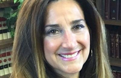 Attorney Audrey A. Creighton - Rockville, MD