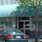 Lai Lai Restaurant - Millbrae, CA