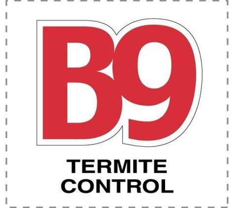 Borden Pest Control - Greenville, SC