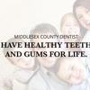 Zarrella Dentistry