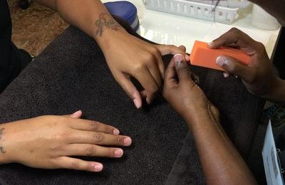 Honolulu Nail Academy - Honolulu, HI