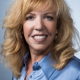 Edward Jones - Financial Advisor:  Mary K Caporale