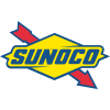 Sunoco Locations