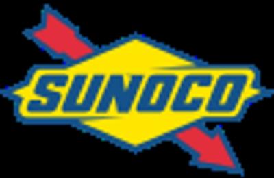 Sunoco - Baton Rouge, LA